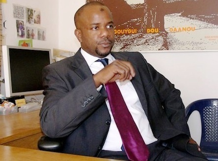 Lettre ouverte au Gouverneur de Dakar - Par Malick Noel SECK