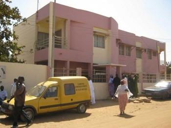 Diamagueune Sicap-Mbao: 7 jeunes qui manifestaient contre la construction d'une église catholique arrêtés