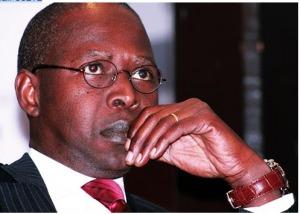 Déclaration de politique générale : Les questions à haut risque qui attendent Mouhamed Dionne