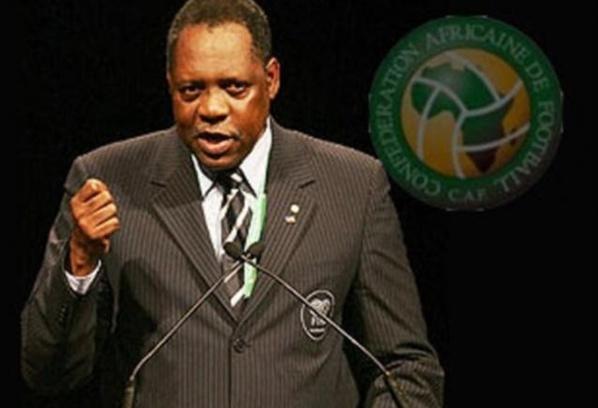 CAN 2015: Maroc exclu, le communiqué intégral du comité exécutif de la CAF
