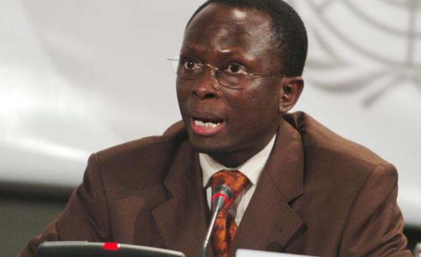 La Dpg laisse Modou Diagne Fada « sur sa faim »
