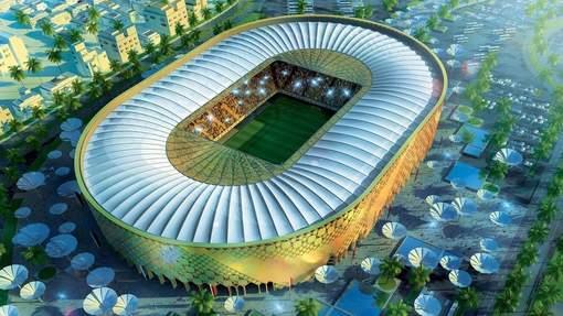 Le Qatar prêt accueillir la CAN 2015!