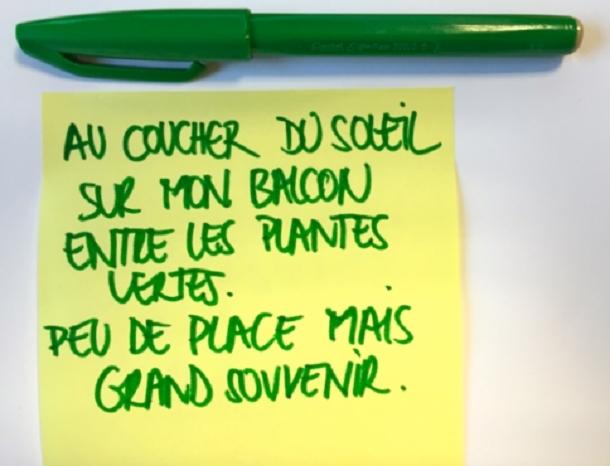 Photos Des Parisiennes Devoilent Les Lieux Insolites Ou Elles Ont Fait L Amour