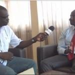 [Video] Entretien Exclusif avec Sory Kaba