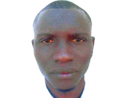 Détournement à la Polyclinique de la Médina : Layti Ndiaye se panse avec 13 millions