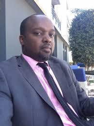 DPG du Premier ministre Mohamed Dionne : Comme une odeur d'anesthésie à l'assemblée