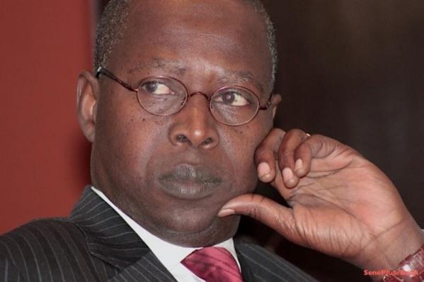 """Mbaye Diakhaté, du PDS, sur la DPG du PM : """"On pouvait bien nous éviter ce spectacle"""""""