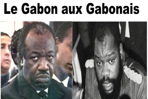 Qui est réellement Ali Bongo ? D'ou vient-il?
