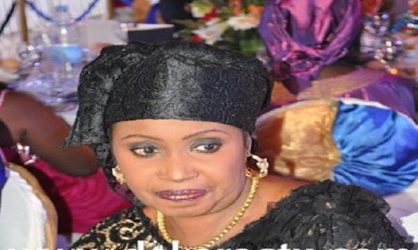 Me Nafissatou Diop Cissé - « Je ne postule à aucun poste à BBY, mais… »