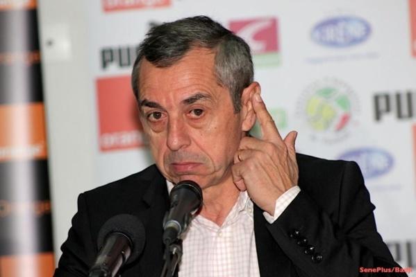 """""""FAIRE UN RÉSULTAT ET NE PAS PERDRE"""""""