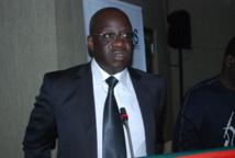 """Mbagnick Diop se défend : """"On organise les Cauris d'or pour vendre l'image du Sénégal, mais pas pour se faire de l'argent"""""""