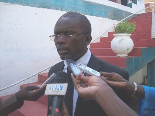 Des marabouts mourides créent un Mouvement de soutien à Macky Sall