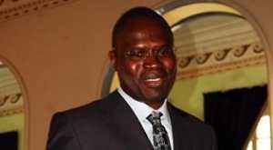 Mairie de Dakar : Ce que Khalifa Sall compte faire en 2015