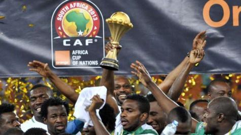 CAN 2015 : La Guinée équatoriale remplace le Maroc
