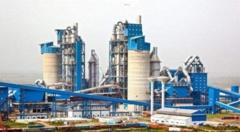 Risques environnementaux et sanitaires liés à la mise en exploitation de la cimenterie de Dangote à Pout