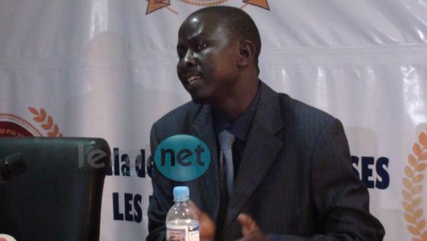 """""""Eco Finance et A-Z Solution"""" présente """"Top100""""  des entreprises les plus dynamiques du Sénégal"""