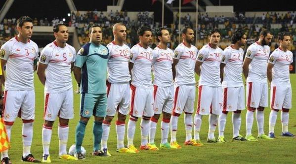 CAN 2015 - Groupe G: La Tunisie qualifiée, le Sénégal et l'Egypte pour la 2e place
