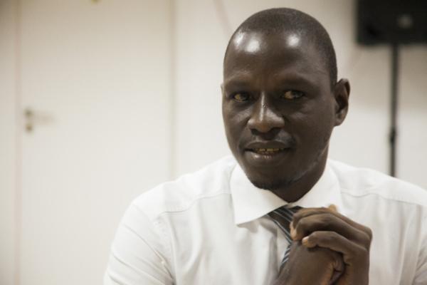 Droits d'auteur et droits voisins: Bouna Manel Fall élu DG de la nouvelle société de Gestion