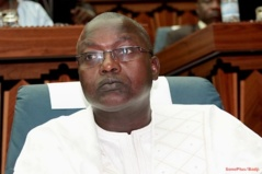 Les pêcheurs de Mbour crient leur désespoir : « A chaque fois que le ministre Oumar Guèye fait des sorties, c'est pour annoncer ou faire des visites »