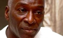 """Limogeage d'Alioune Ndao : Dialo Diop parle """"d'une humiliation d'un magistrat en pleine audience"""""""