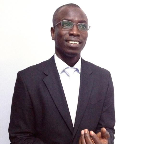La page sport de ce lundi - Boubacar Kambel Dieng