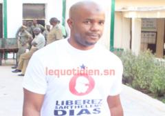 URGENT: Macky envoie Malick Noël Seck à la Police