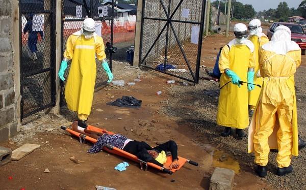 Ebola au Mali : 4 décès, appel à la sérénité et à la mobilisation générale