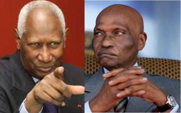 """Les cadres libéraux à Abdou Diouf: """"Il tente d'effacer maladroitement son passage peu glorieux à la tête du pays"""""""