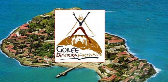 Ebola-Gorée diapora festival : L'Unesco se retire, la Francophonie s'implique