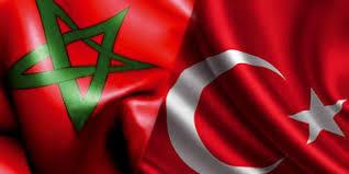 Le Roi du Maroc à l'avant-garde de la défense de la cause palestinienne