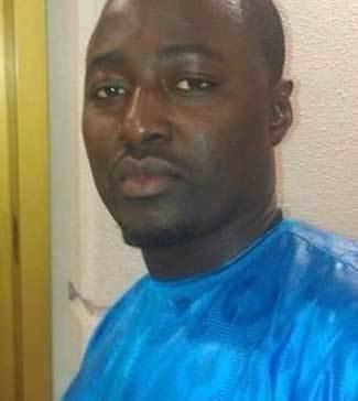 Encore un Sénégalais tué aux Etats Unis