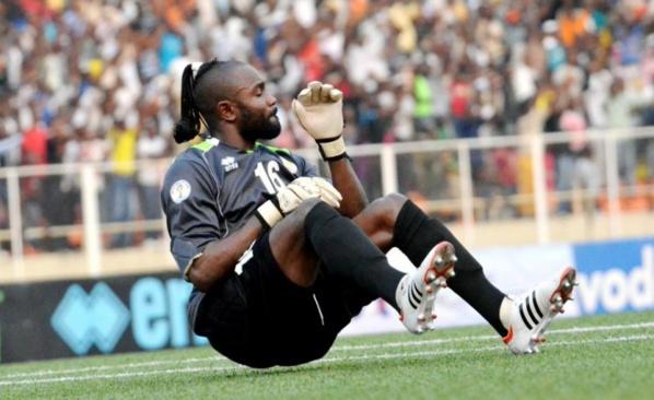 CAN 2015: La RD Congo, décroche la place de meilleur troisième