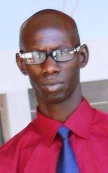 Revue de presse (wf) du jeudi 20 novembre 2014 (Sékou Diémé)