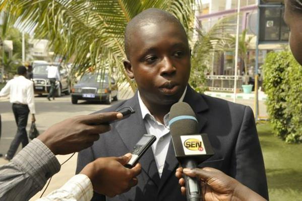 Islam et droits de l'enfant (Pédre Ndiaye)