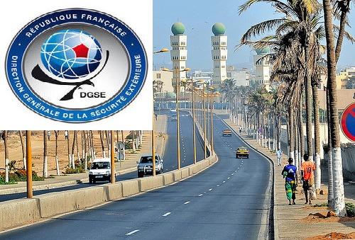 Sécurité du 15ème Sommet de la Francophonie : Les Services secrets français quadrillent Dakar