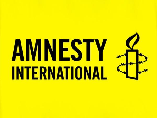 Un nouvel outil permet aux victimes d'espionnage de détecter les manœuvres de surveillance gouvernementales (Amnesty International)