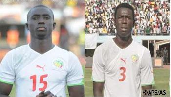 CAN 2015 : la victoire doit être le mot d'ordre, selon Mame Biram Diouf