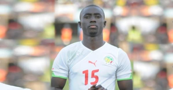 Papiss Demba Cissé : « C'est injuste de dire que l'équipe de 2015 est supérieure à celle de 2012″