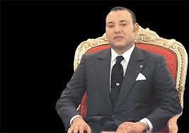 Ouverture officielle du G.E.S à Marrakech  : message de fierté et d'espoir du Roi du Maroc