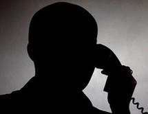 Ecoutes téléphoniques : Les Sénégalais étroitement surveillés par le Palais