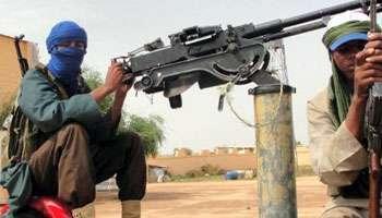 Mali : Le Gouvernement condamne l'attaque terroriste dans une localité nigérienne près de sa frontière