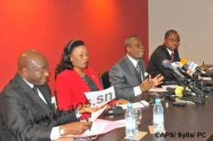 """Le gala des """"100 entreprises les plus dynamiques du Sénégal"""" prévu samedi"""