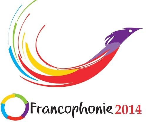 Le Français, la Francophonie et nous – Par Khadim Ndiaye