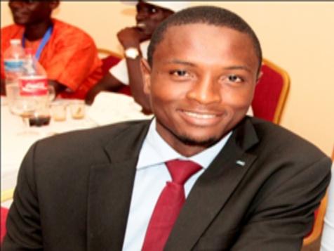 """La Cojer de Kolda réagit à la sortie de Wade: """"Demander la démission du Président Macky Sall, c'est insulter le choix des Sénégalais"""""""