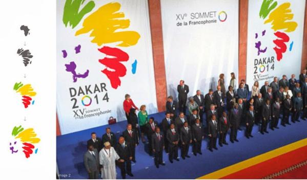 XVe sommet de la Francophonie à Dakar: La presse en ligne menace de boycotter
