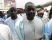 Décès de Bathie Gadiaga : Rewmi-USA (R-USA) présente ses condoléances à la famille éplorée et à Idrissa Seck