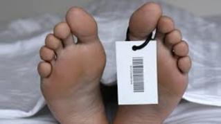 Guinée : Le corps sans vie d'un ressortissant sénégalais retrouvé dans un marigot à Labé