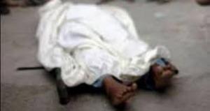 Guinée: Le corps sans vie d'un Sénégalais retrouvé à Labé
