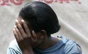 Kolda – Association de malfaiteurs et viol collectif: Une dame mariée s'échappe toute nue des mains de 5 gaillards qui commençaient à se relayer sur elle