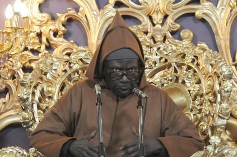 Nécessité de répondre ou lettre ouverte à Daouda Gbaya, Cheikh Yerim Seck, Aly Fall, Mouhamadou Ndiaye Doss, Abdoul Aziz Mbaye et Abdou Diouf